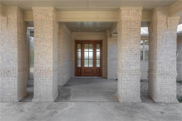 7550 Fm 1187, Fort Worth, TX - USA (photo 4)