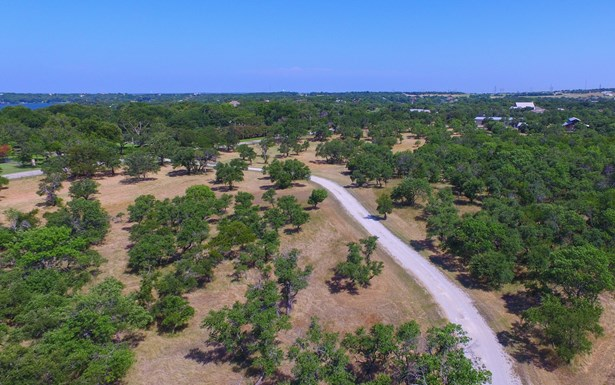9100 Dickson Road, Fort Worth, TX - USA (photo 3)