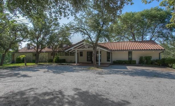 9100 Dickson Road, Fort Worth, TX - USA (photo 4)