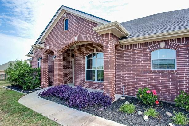 136 Owen Circle, Weatherford, TX - USA (photo 4)