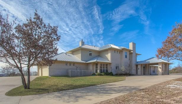 7550 Fm 1187, Fort Worth, TX - USA (photo 1)