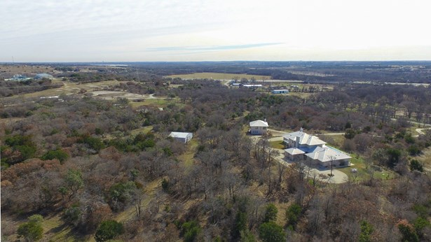 7550 Fm 1187, Fort Worth, TX - USA (photo 2)
