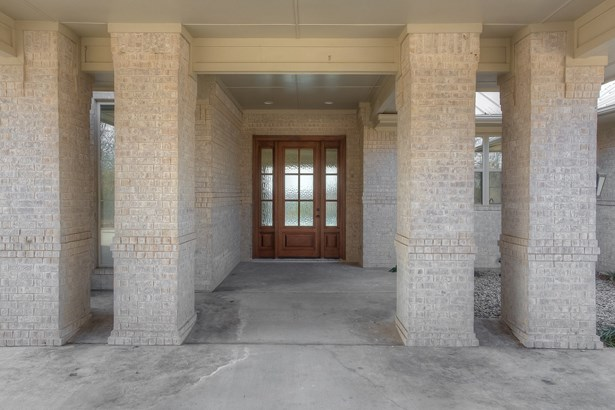 7550 Fm 1187, Fort Worth, TX - USA (photo 5)