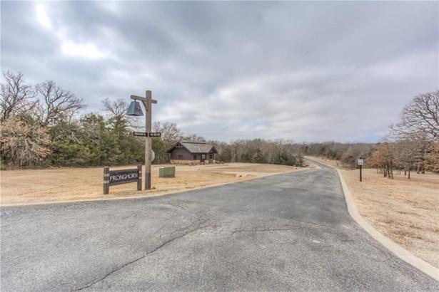 59 A Pronghorn Drive, Gordonville, TX - USA (photo 1)