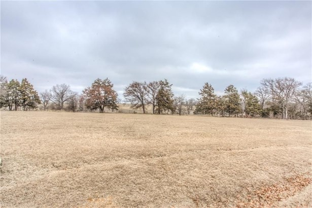 59 A Pronghorn Drive, Gordonville, TX - USA (photo 3)