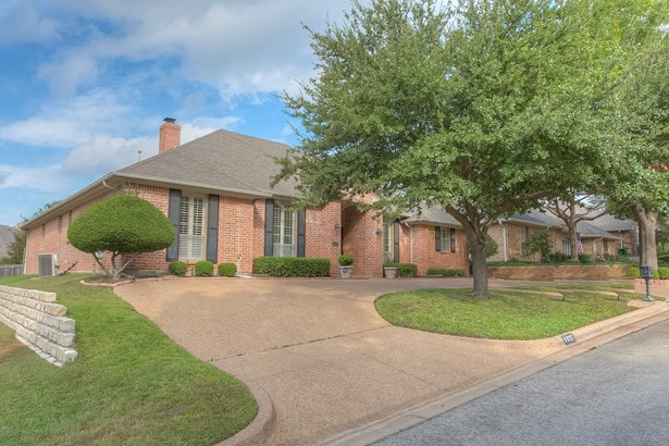 6925 Allen Place Drive, Fort Worth, TX - USA (photo 1)