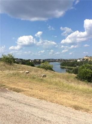 7084 Hells Gate Loop, Possum Kingdom Lake, TX - USA (photo 1)