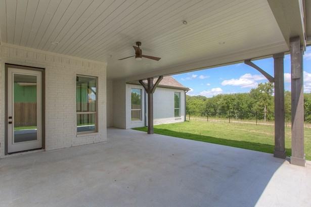 339 Creekview Terrace, Aledo, TX - USA (photo 4)