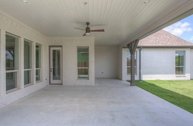339 Creekview Terrace, Aledo, TX - USA (photo 5)