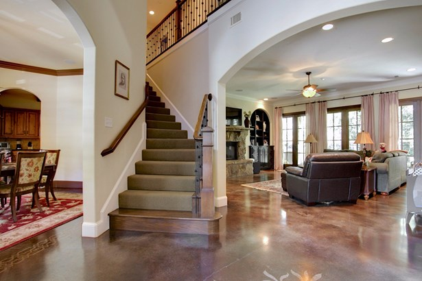2917 River Pine Lane, Fort Worth, TX - USA (photo 5)