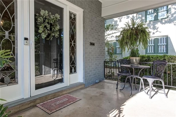 2017 Windsor Place, Fort Worth, TX - USA (photo 4)