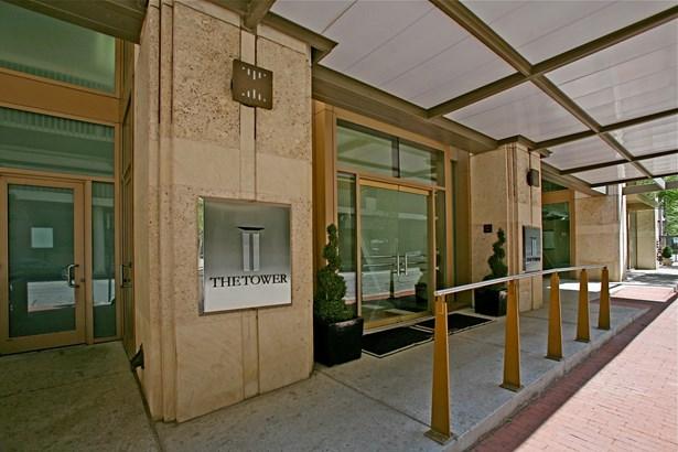 500 Throckmorton Street 3004, Fort Worth, TX - USA (photo 1)