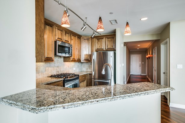 500 Throckmorton Street 3004, Fort Worth, TX - USA (photo 4)