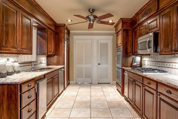 4420 Ledgeview Road, Fort Worth, TX - USA (photo 3)
