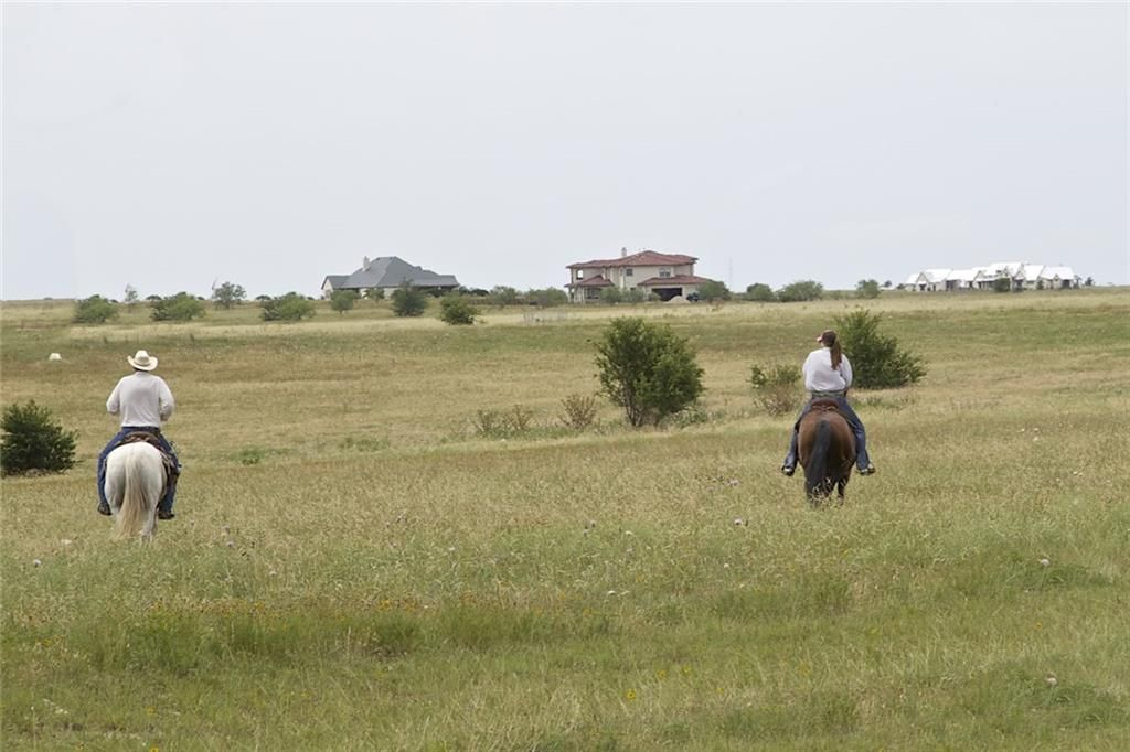 10903 W Rocky Creek Road Lt82r2, Crowley, TX - USA (photo 5)