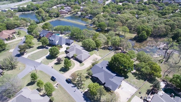 2209 Lakeforest Drive, Weatherford, TX - USA (photo 5)