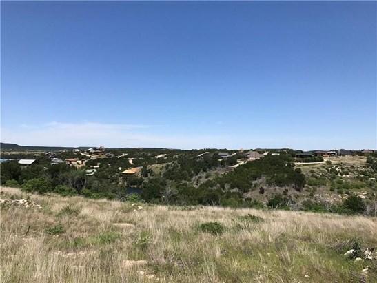 Lot 24 Neeleys Slough Drive, Possum Kingdom Lake, TX - USA (photo 4)