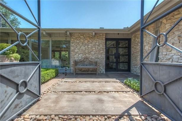 3805 Summercrest Drive, Fort Worth, TX - USA (photo 4)