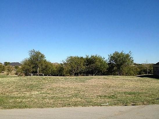 4017 Jamies Ridge, Fort Worth, TX - USA (photo 1)