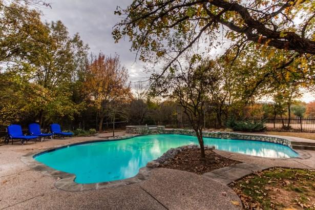 176 Forest Court, Aledo, TX - USA (photo 2)