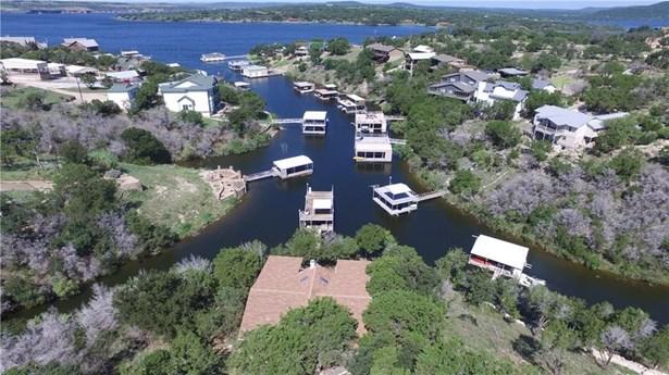 1001 Cedar Drive, Possum Kingdom Lake, TX - USA (photo 4)