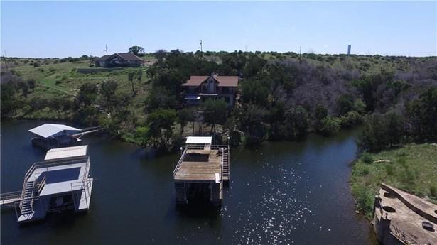 1001 Cedar Drive, Possum Kingdom Lake, TX - USA (photo 5)