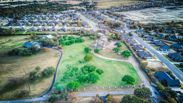 7 Greenfield Lane, Weatherford, TX - USA (photo 4)