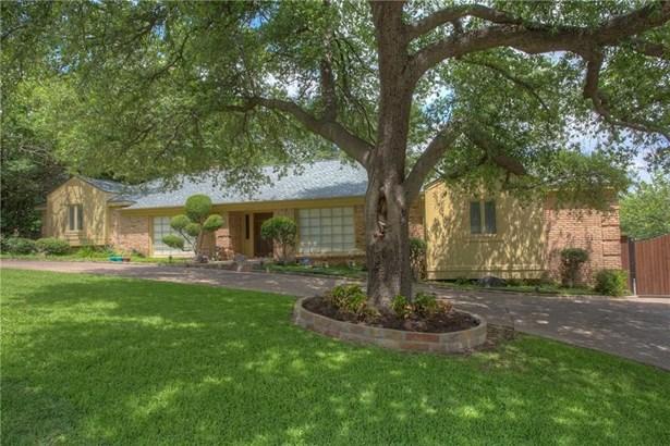 4341 Clayton Road, Fort Worth, TX - USA (photo 1)