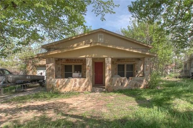116 Priddy Lane, Fort Worth, TX - USA (photo 1)