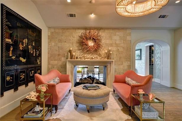 2427 Lofton Terrace, Fort Worth, TX - USA (photo 5)