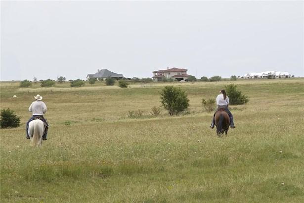 10903 W Rocky Creek Road Lt82r2, Crowley, TX - USA (photo 5)