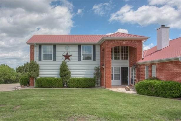 280 Bay Hill Drive, Possum Kingdom Lake, TX - USA (photo 2)