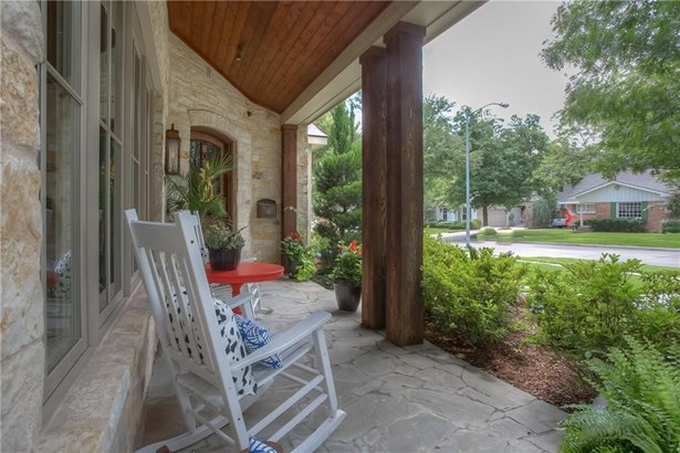 4058 Bunting Avenue, Fort Worth, TX - USA (photo 3)