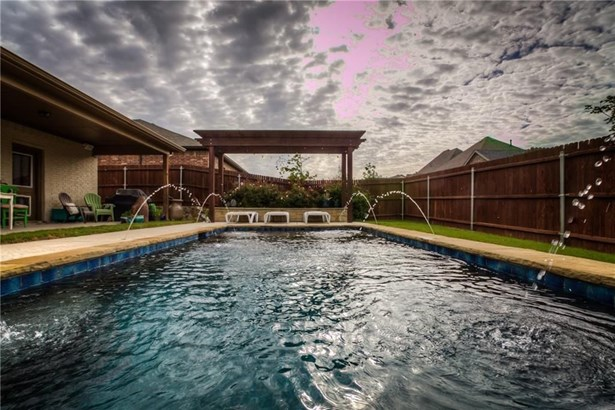 216 Parkview Drive, Aledo, TX - USA (photo 3)
