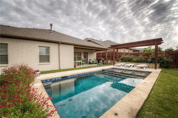 216 Parkview Drive, Aledo, TX - USA (photo 5)