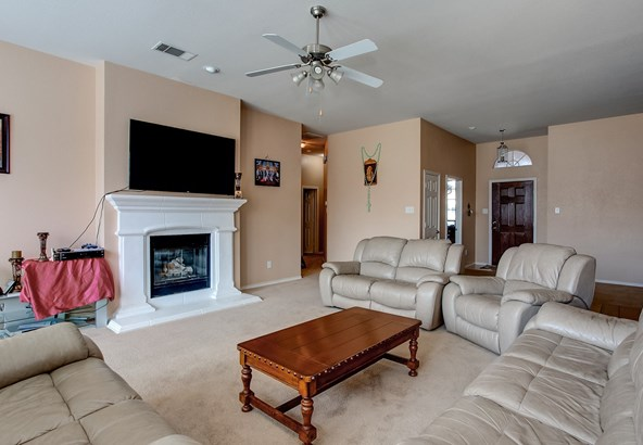 8729 Deepwood Lane, Fort Worth, TX - USA (photo 3)