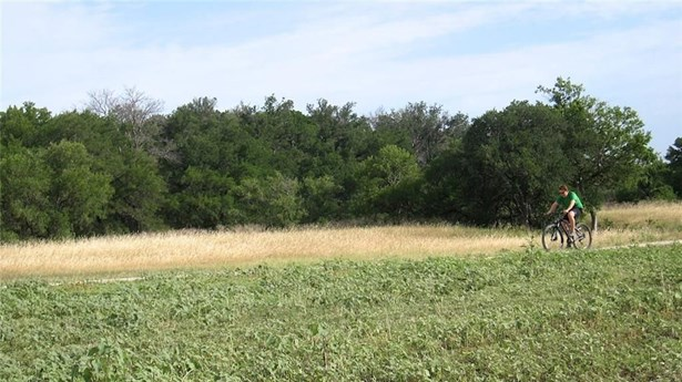 10903 W Rocky Creek Road Lt82r2, Crowley, TX - USA (photo 1)