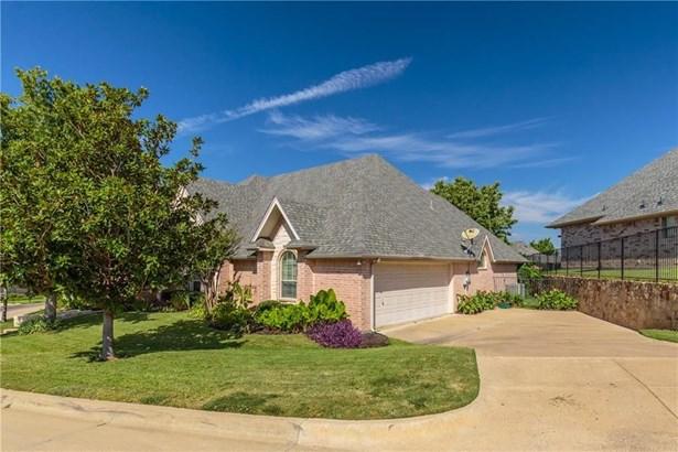 6600 Klamath Road, Fort Worth, TX - USA (photo 3)