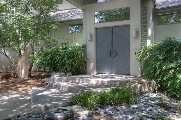 6957 Laurel Valley Drive, Fort Worth, TX - USA (photo 2)