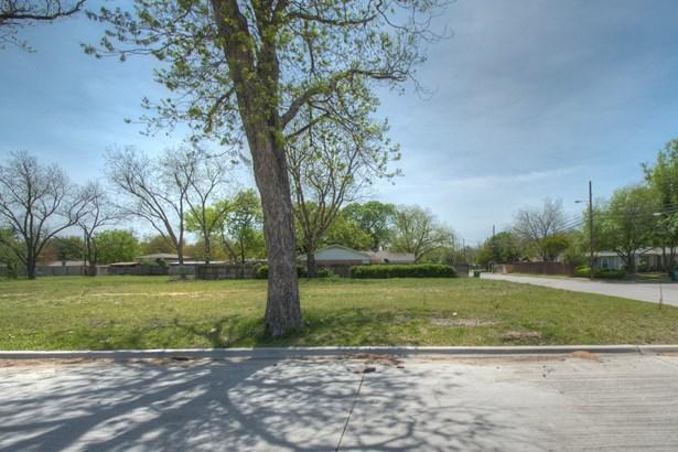 5725 Randolph Court, Westworth Village, TX - USA (photo 1)
