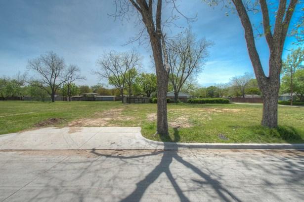 5725 Randolph Court, Westworth Village, TX - USA (photo 2)