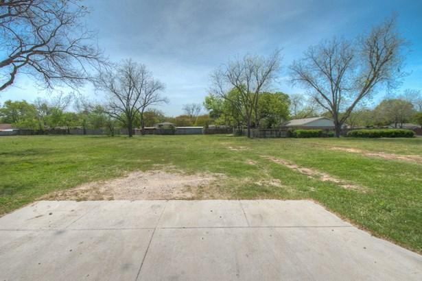 5725 Randolph Court, Westworth Village, TX - USA (photo 3)