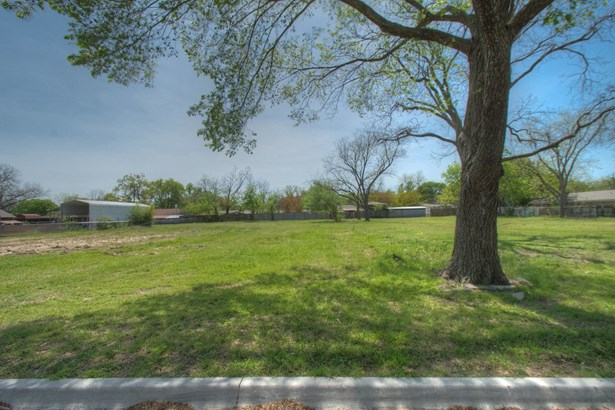 5725 Randolph Court, Westworth Village, TX - USA (photo 4)