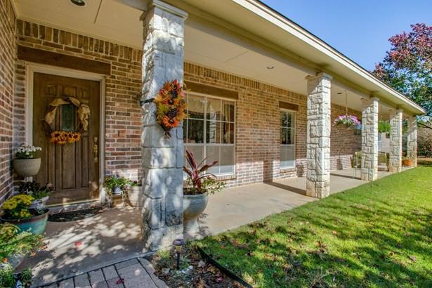 5637 Weatherford Highway, Granbury, TX - USA (photo 4)