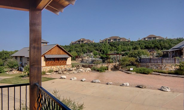 1655 Scenic Drive 602, Possum Kingdom Lake, TX - USA (photo 4)