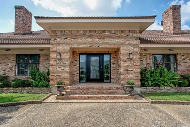 4409 Overton Crest Street, Fort Worth, TX - USA (photo 2)