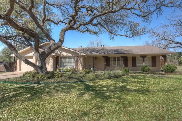 6316 Genoa Road, Fort Worth, TX - USA (photo 1)