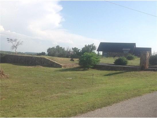 7037 Hells Gate Loop, Possum Kingdom Lake, TX - USA (photo 1)