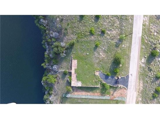 7037 Hells Gate Loop, Possum Kingdom Lake, TX - USA (photo 3)