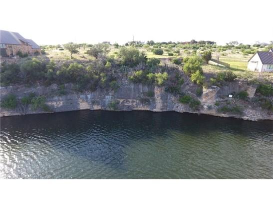 7037 Hells Gate Loop, Possum Kingdom Lake, TX - USA (photo 4)